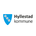 hyllestad-kommune-125.png
